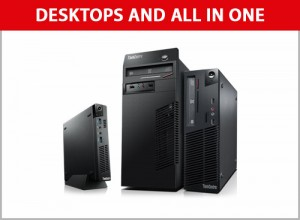 Desktops-and-All-in-One
