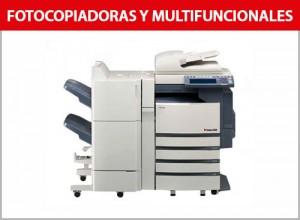 Fotocopiadoras-y-Multifuncionales
