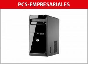 PCS-Empresariales