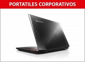 Portatiles-Corporativos