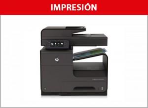 impresora-hp