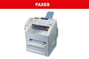 Faxes crear de colombia