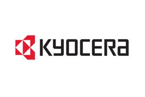 Kyocera Corporation