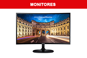 Monitores samsung crear