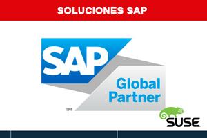 Soluciones SAP crear de colombia