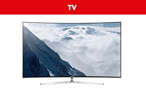 TV Sansung Crear de colombia