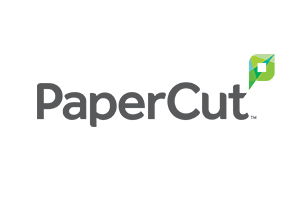 paperCut Crear de colombia