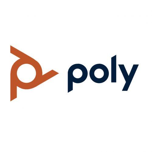 poly-01