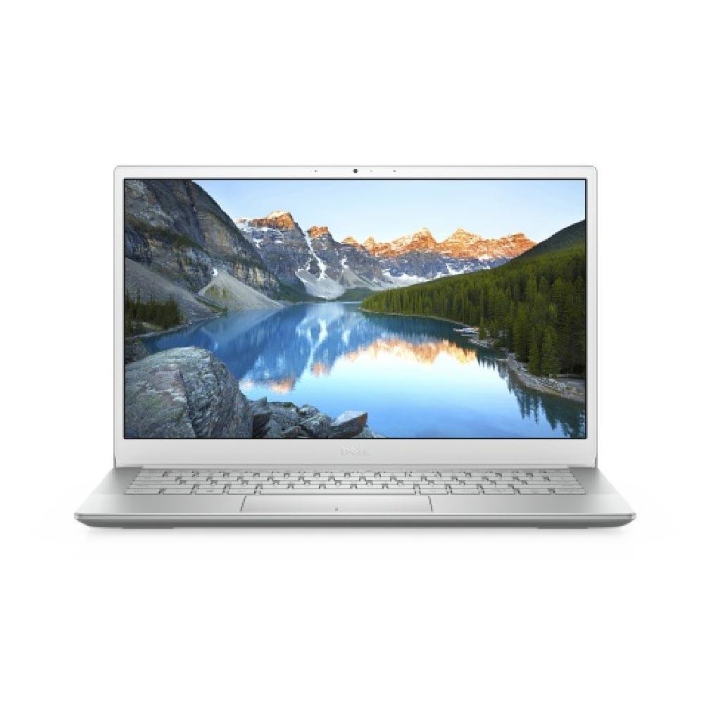 Laptop Dell Inspiron 5391