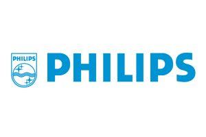 logo phillips-01