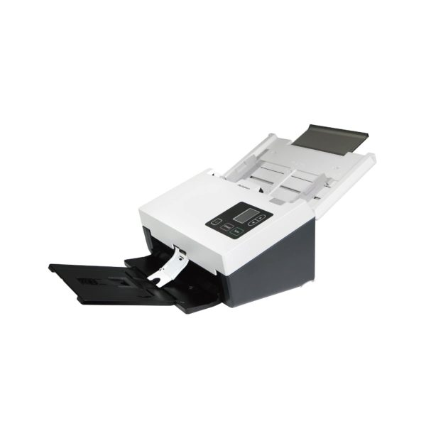 Escáner Avision AD345WN