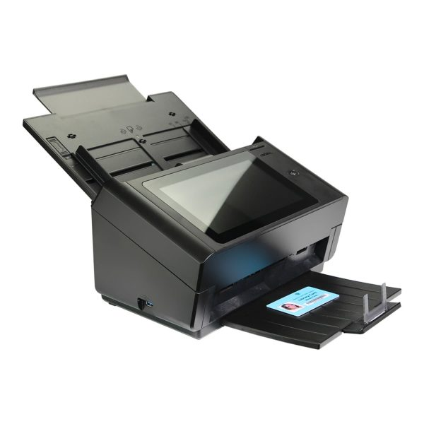 Escáner Avision AN360W