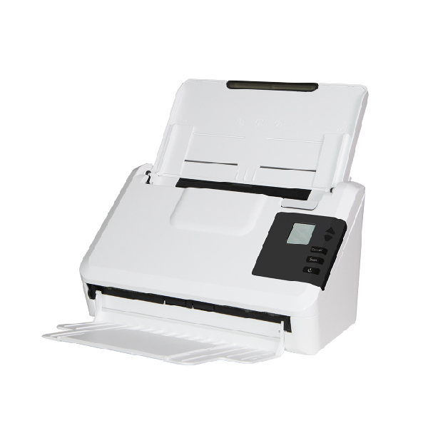 Escáner Avision AD335
