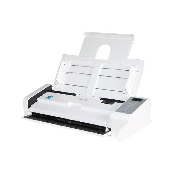 Escáner Avision AD225wn