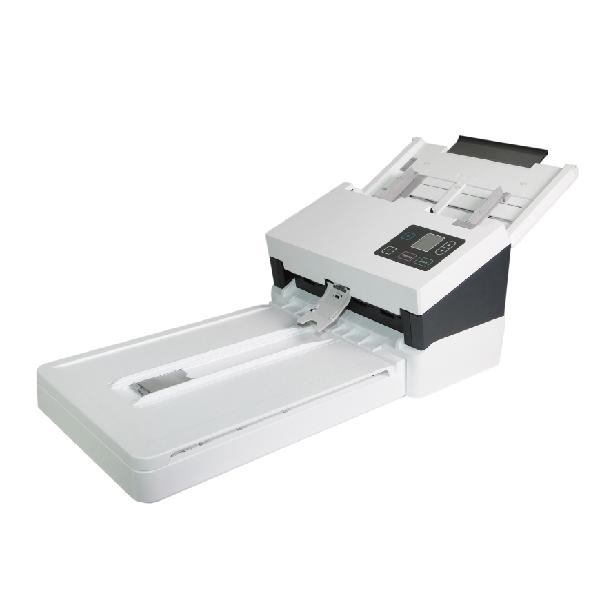 Escáner Avision AD345F