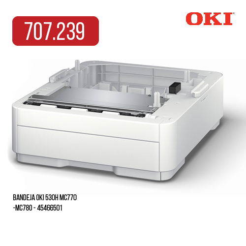 Oki  09