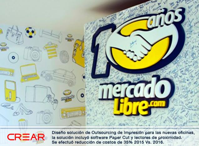 Mercado Libre Crear De Colombia