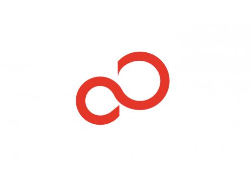 logo-fujitsu-crear