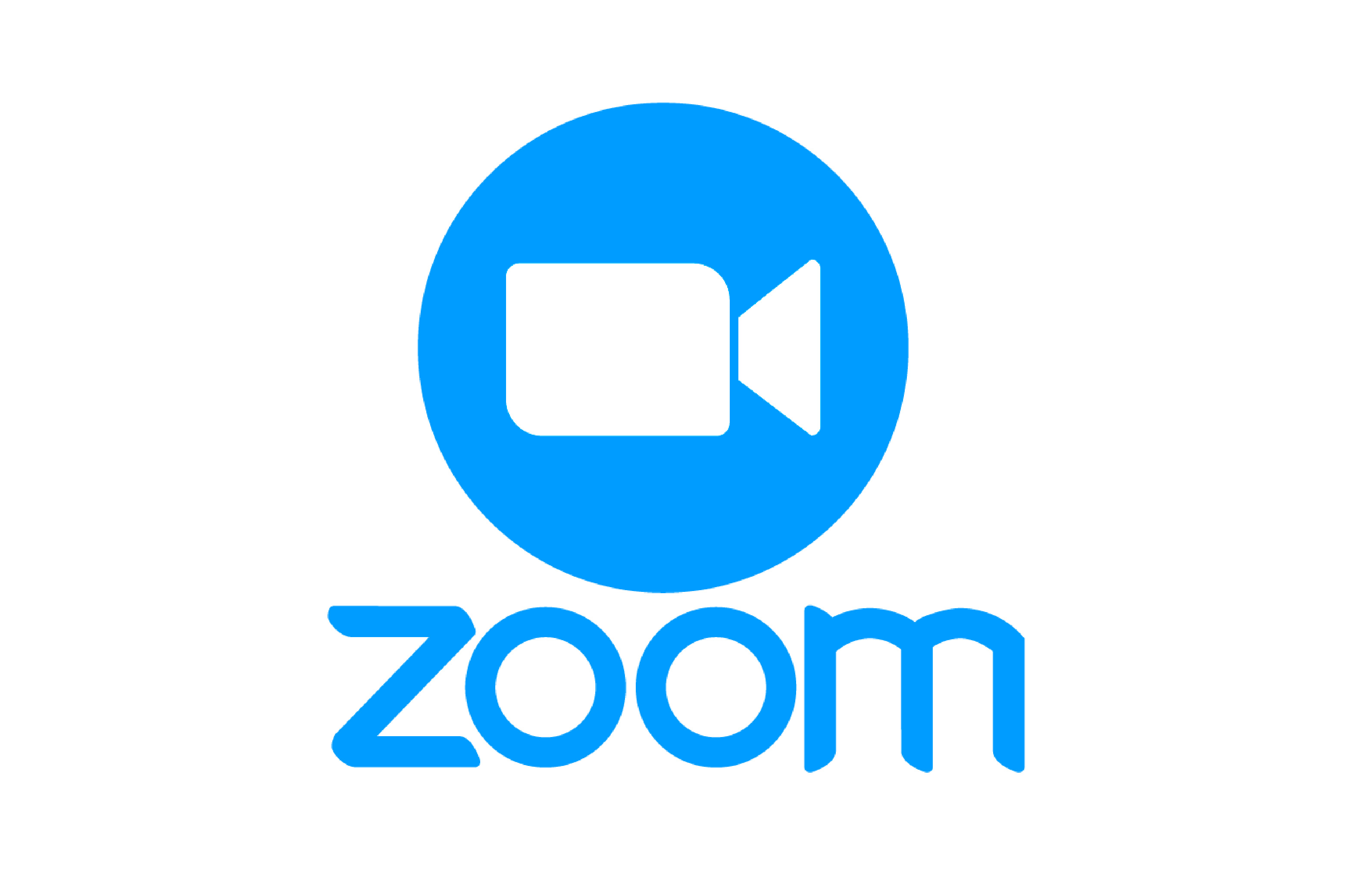 ZOOM ROOMS