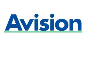 avision-01