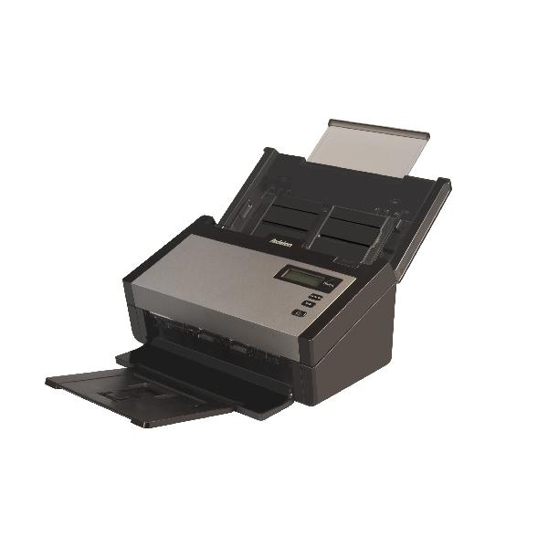 Escáner Avision AD280