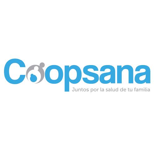 coopsana