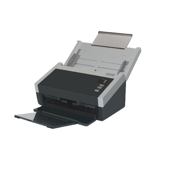Escáner Avision AD250