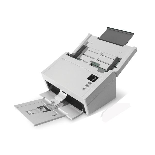 Escáner Avision AD230
