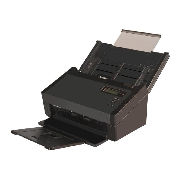 Escáner Avision AD260