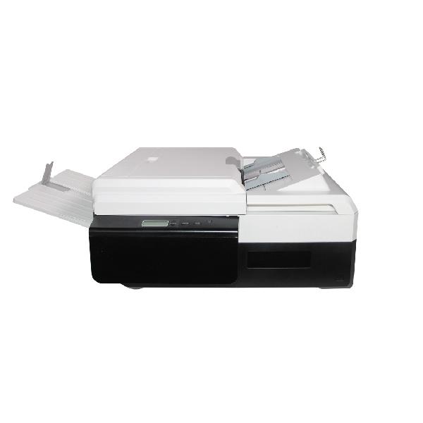 Escáner Avision AD7080