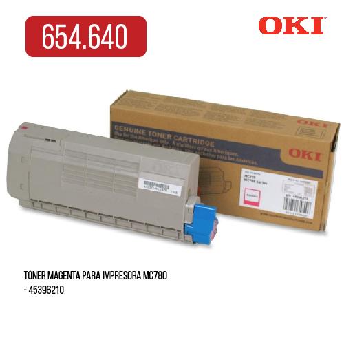 Oki  06